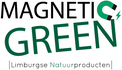 Magneticgreen