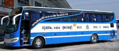thai-bus.large.jpg