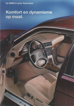 /upload/9/f/f/autobrochures/1098.large.jpg