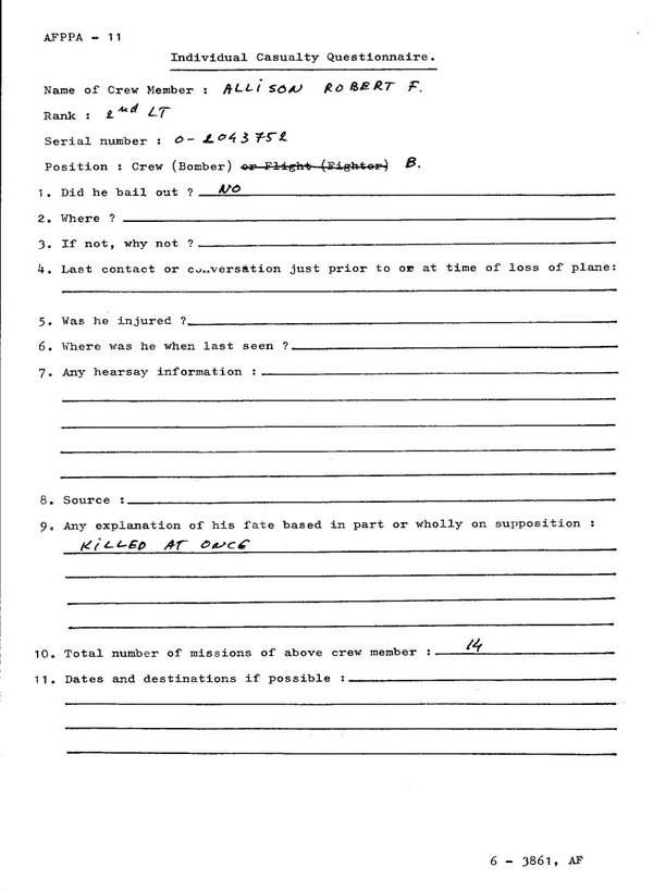 casualty-questionnaire11.large.jpg