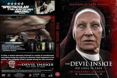 the-devil-inside-2012-front-cover-63795-large.large.jpg