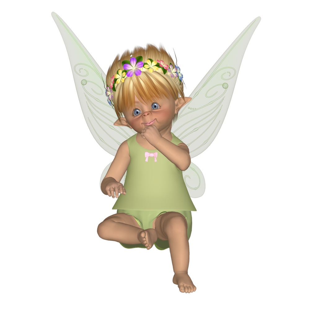 Elvenbaby-2016-08a.png