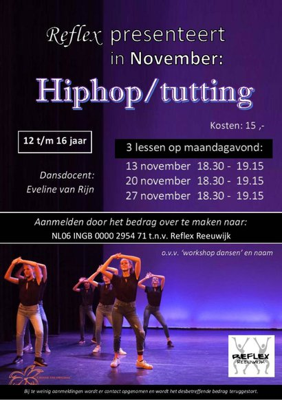 Hiphop-tutting01-page-001-2.jpg