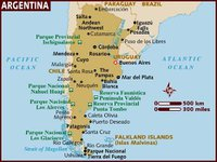 map-of-argentina.large.jpg