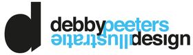 Debby Peeters Design