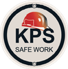 KPS SAFE WORK