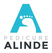 Pedicure-alinde.nl