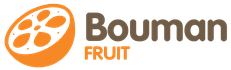 Bouman Fruit