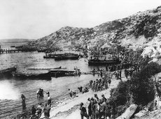 gallipolianzaccove-1.large.jpg