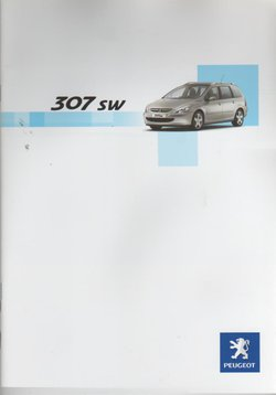 /upload/9/f/f/autobrochures/11432.large.jpg