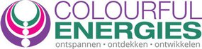 Colourfulenergies.nl