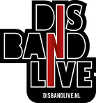 Disbandlive_NEW_2017.png