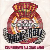 countdown-all-star-band-countdown-1989-hoesje-001.large.jpg