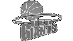 RED GIANTS MEPPEL