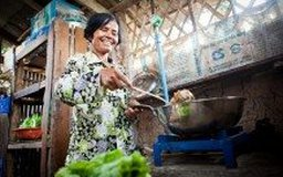 01a-cambodia-svay-reing-biogas-133-218x136.large.jpg