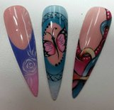 nailartcursus-2.jpg