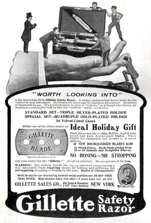 gillettesafetyrazors-1905a.large.jpg