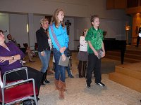 kids-kerk-3.large.jpg