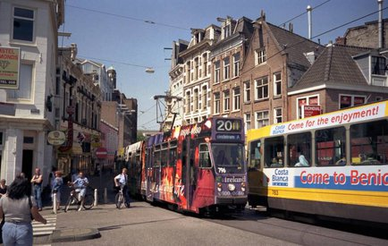 T2520-796Amstelstraat20-6-1998_NEW.jpg