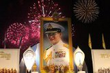 birthday-king-bhumibol-170x113.large.jpg