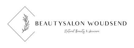 Beautysalon Woudsend