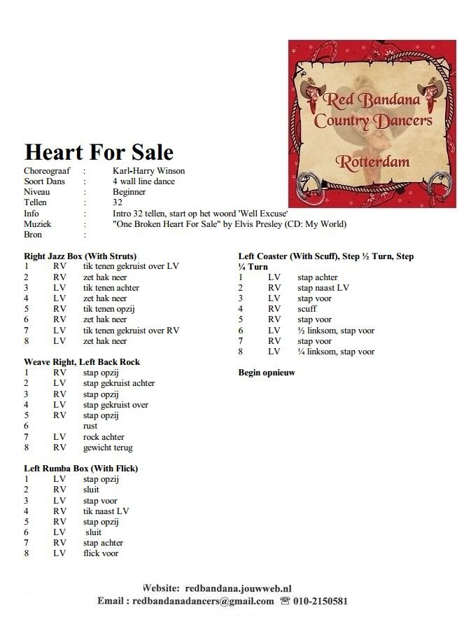 heart-for-sale-8-maart-2014-workshop.large.jpg