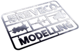 brevecologo-2.png