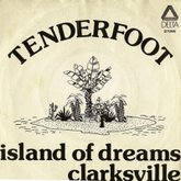 tenderfoot-island-of-dreams.large.jpg