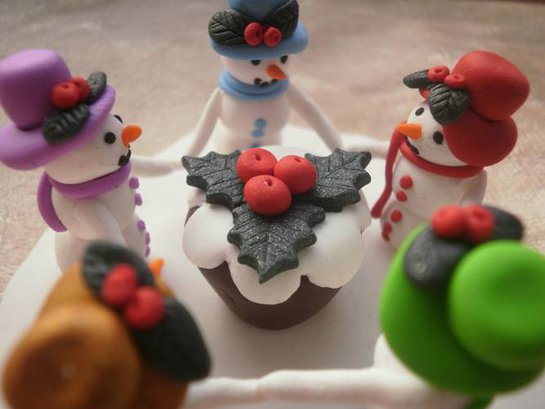 christmaspuddingdetail.jpg