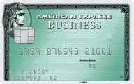 american-express-business-green-card-1.png