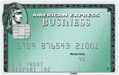 american-express-business-green-card.png