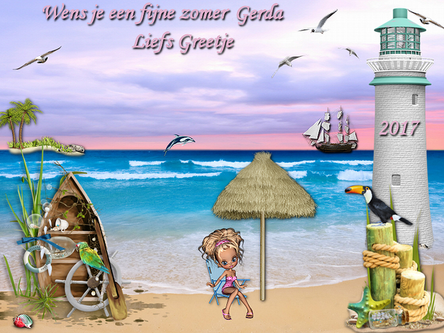 Zomer2017greetje.png