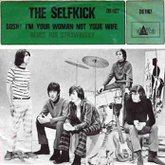 selfkick-gosh-i-m-your-woman-not-your-wife-a-blues-for-strawinsky.large.jpg