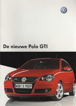 /upload/9/f/f/autobrochures/volkswagen-polo-gti.large.jpg