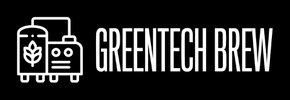 greentechbrew.com