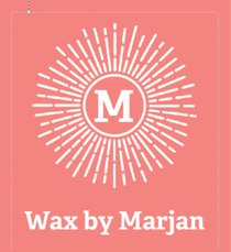 Brazilian wax Zeewolde by Wax by marjan