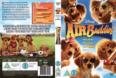 air-buddies-2006-front-cover-4781.large.jpg
