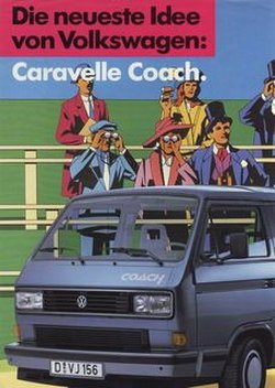 /upload/9/f/f/autobrochures/vw-caravelle-coach.large.jpg