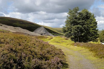 scotland_leadhills_0576.jpg