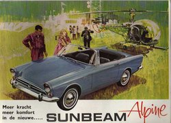 /upload/9/f/f/autobrochures/sunbeam-alpine.large.jpg