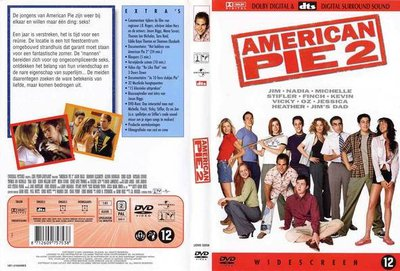 american-pie-2-dutch-front-cover-38521.large.jpg