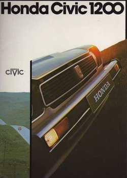 /upload/9/f/f/autobrochures/honda-civic.large.jpg