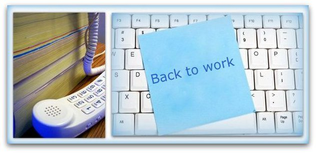 back-to-work-2.large.jpg