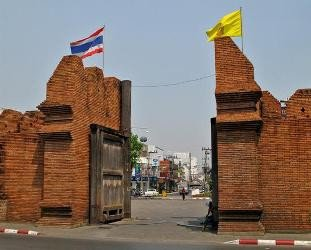cnx-city-walls.large.jpg