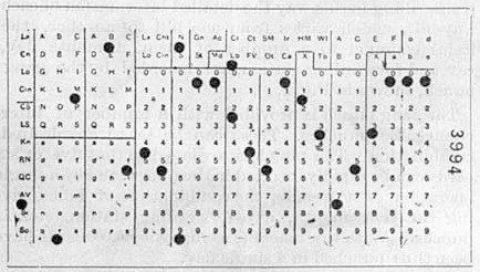 hollerith-punched-card.large.jpg
