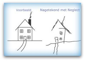 neglect-nagetekend.large.jpg