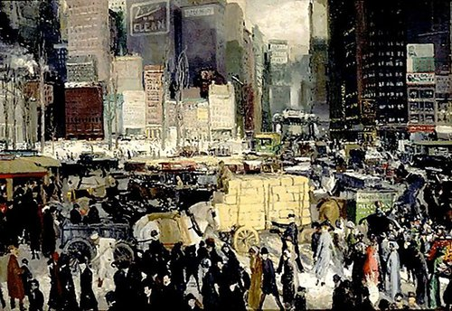 800px-bellows-george-new-york-1911.large.jpg