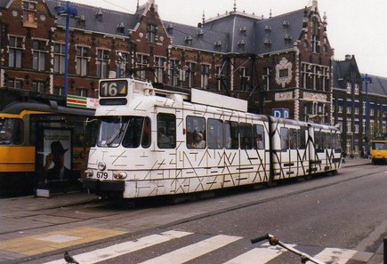 T2316-679Stationsplein13-4-1989_NEW.jpg