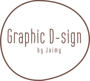 Graphic D-signbyJaimy
