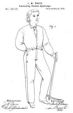 copy-of-figure-from-patent.large.jpg